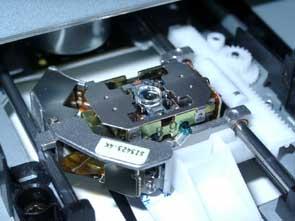 UMI.CMS - Аппараты лазерной терапии серии «Мустанг 2000» и ...